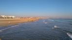 Morze 3